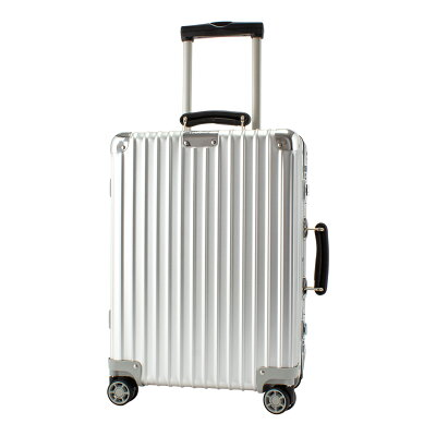 RIMOWA(リモワ)おすすめのスーツケース CLASSIC Cabin 1