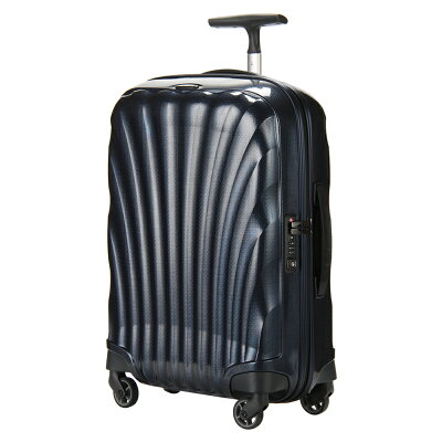 Samsonite(サムソナイト)おすすめのブランドスーツケース1