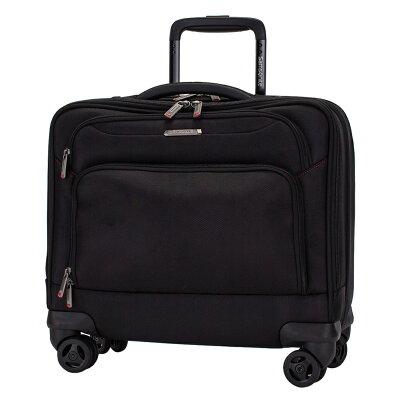 サムソナイトのおすすめソフトスーツケース