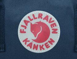FJALLRAVENフェールラーベンMaxiKankenマキシカンケンバッグ18L(最大27L)F23530リュックサックデイパックバックパック北欧