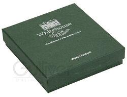 WhitehouseCoxホワイトハウスコックスWalletCoinPurseCLOSE10cm×11cmOPEN10cm×22.5cmS7532財布