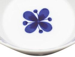 ロールストランドボウルモナミ600ml0.6L北欧食器花柄フラワーお洒落202343RorstrandMonAmieNEW