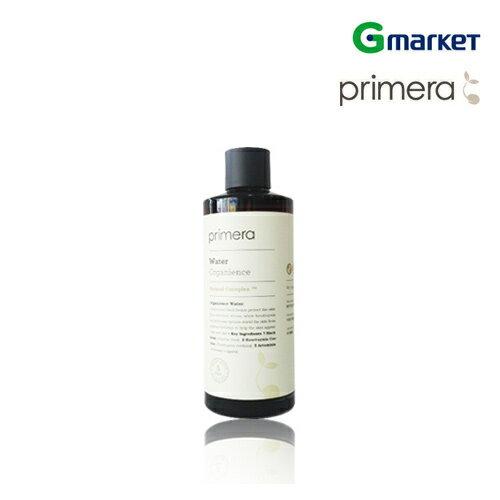 韓国コスメ, スキンケア Primera Organience Water180ml