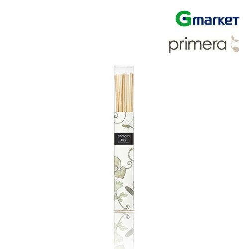 アロマ・お香, ディフューザー Primera Natural Diffuser Stick12