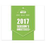 【K-POP】【B.A.P】【ビーエイピー】2017シーズングリーティング/2017SeasonsGreeting