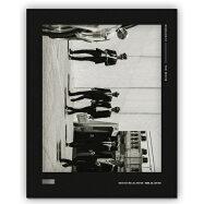 【K-POP】【BIGBANG】【ビックバン】Bigbang10TheMovieMadeDVDFullPackageBox/ビックバン10ムービーメイドディーブイディーフルパッケージボック