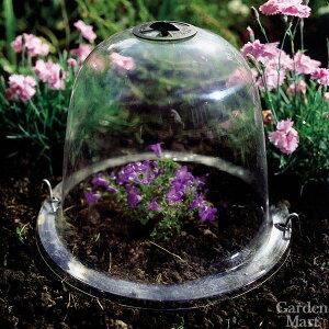 ベル型の可愛らしい苗帽子Haxnicks ベル形の苗帽子baby Victorian Bell 3packベイビービクトリ...