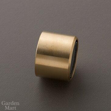 【メール便送料無料】泡沫アダプター 真鍮色 [GM3-F-506] ONLY ONE/オンリーワン