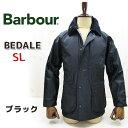 Bedalesl-bk-y1