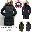 ��2016FW�ۺǿ�����ʬ��ͽ��canadagoose��ǥ��������ʥ�������MACKENZIE�ޥå��󥸡����ܵ��ʥ�ǥ륫�ʥ���������ǥ�����
