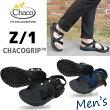 【2016SS】2016SSよりCHACOGRIPソール素足で靴下で春先から使える【CHACO】(チャコ)Women'sZ/1CLASSICスポーツサンダルchacoサンダルレディースchacoz1