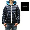 【★【国内正規商品】 DUVETICA DIONISIO ( ディオニシオ ): デュベチカ メンズ ...