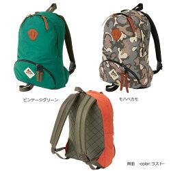 【外ポケット付が実用的で高ポイント!】通勤・通学・山ガールさんへ♪大人気シリーズの軽量化NEWモデルGREGORY:グレゴリーSunbird(サンバードシリーズ):TrailBlazerDay(トレイルブレイザーデイ)全5色