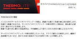 2017FW【神戸正規】AVIREXアビレックス☆MA-1コマーシャル[6132077]MA-1COMMERCIAL【全3色】アヴィレックスメンズリバーシブル