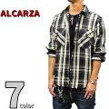 アルカルザ68-900・チェック2018