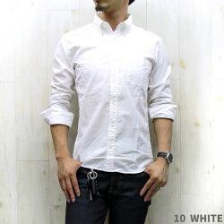 10ホワイト