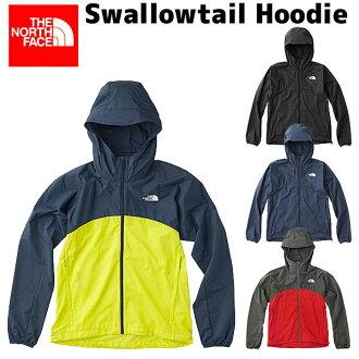 2015 SS Swallowtail Hoodie swallowtail Hoody (men) NP21409 north face Audra parka Jacket Mountain Park