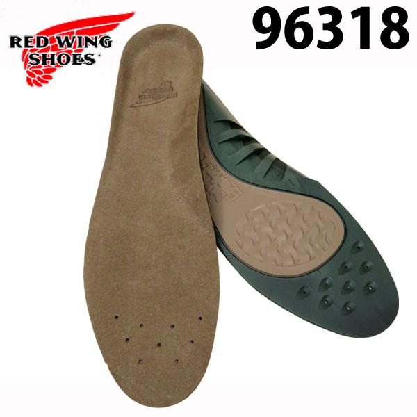 ブーツ, その他 1 REDWING ( redwing )96318 ()(5)