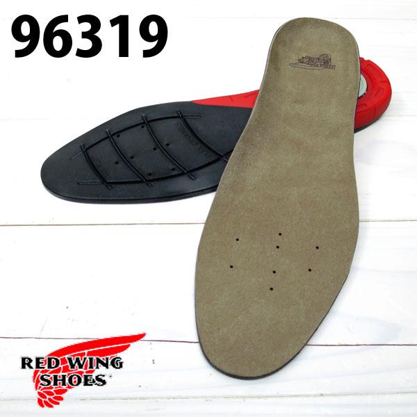 ブーツ, その他 1REDWING ( ) 4()( size6,8,10,12 ) 96319