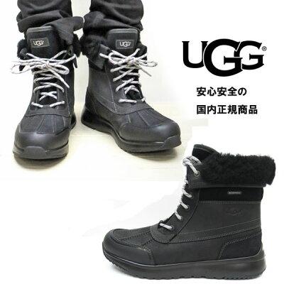 UGG ( アグ )