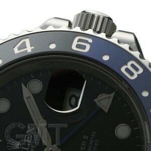 ROLEXロレックスGMTマスターII116710BLNR【新品】【腕時計】【メンズ】【送料無料】【あす楽_年中無休】