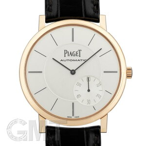 ピアジェ アルティプラノ G0A35131 PIAGET 【新品】 【腕時計】【メンズ】 【送…