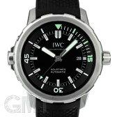 IWC インターナショナルウォッチカンパニー アクアタイマー IW329001 【新品】 【腕時計】【メンズ】 【送料無料】 【あす楽_年中無休】