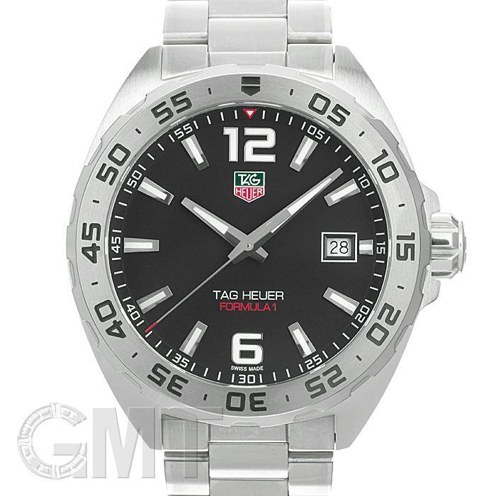 腕時計, メンズ腕時計  F1 WAZ1112.BA0875 TAG HEUER