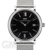 IWC ポートフィノ IW356506 【新品】【腕時計】【メンズ】 【送料無料】 【あす楽_年中無休】