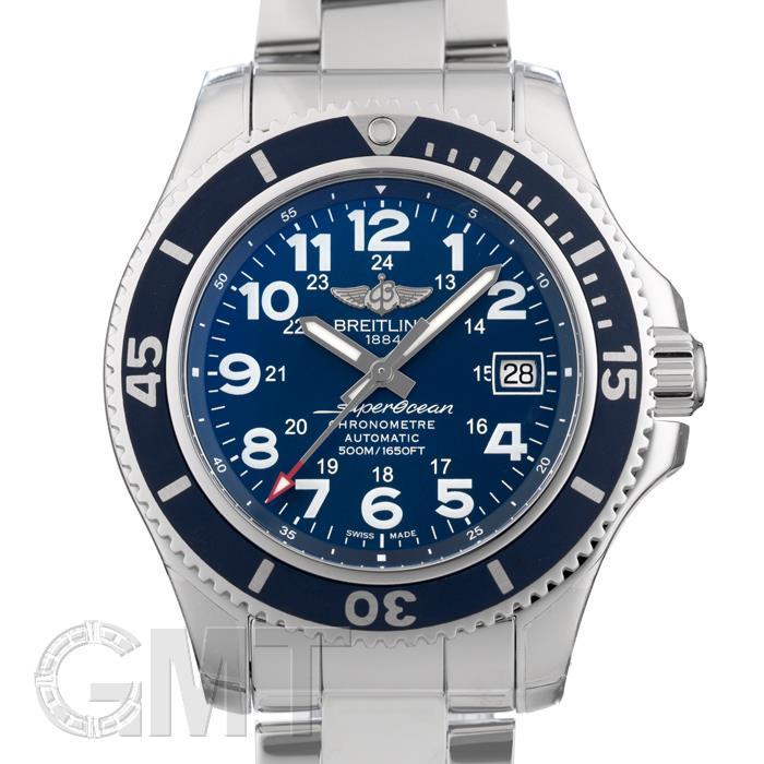 腕時計, メンズ腕時計  II 42 A182C15PSS BREITLING