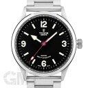 チュードル ヘリテージレンジャー 79910 TUDOR 新品メンズ 腕時計 送料無料