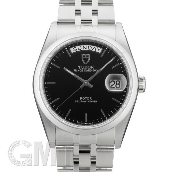 腕時計, メンズ腕時計  76200 TUDOR