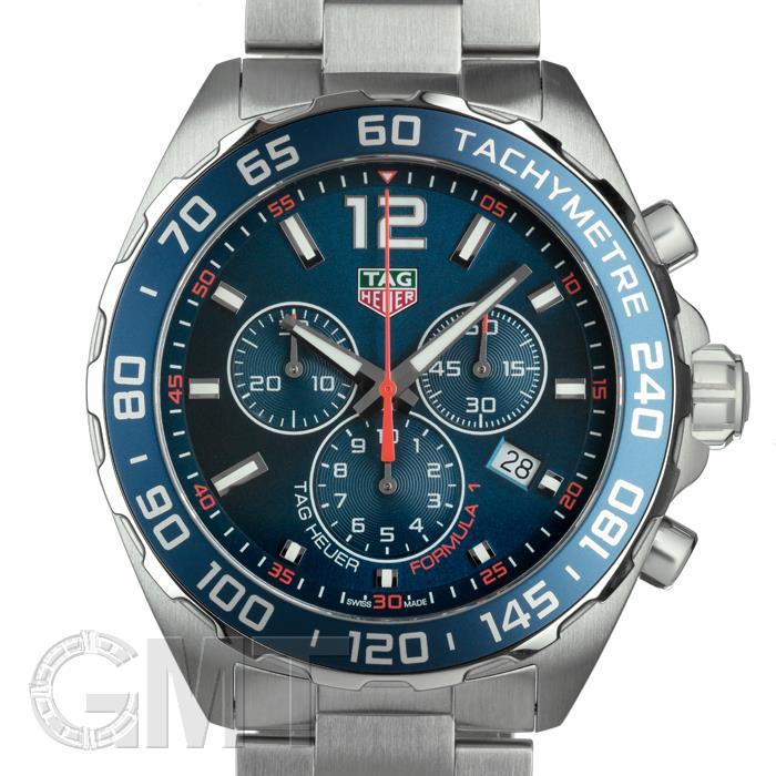 腕時計, メンズ腕時計  F1 CAZ1014.BA0842 TAG HEUER