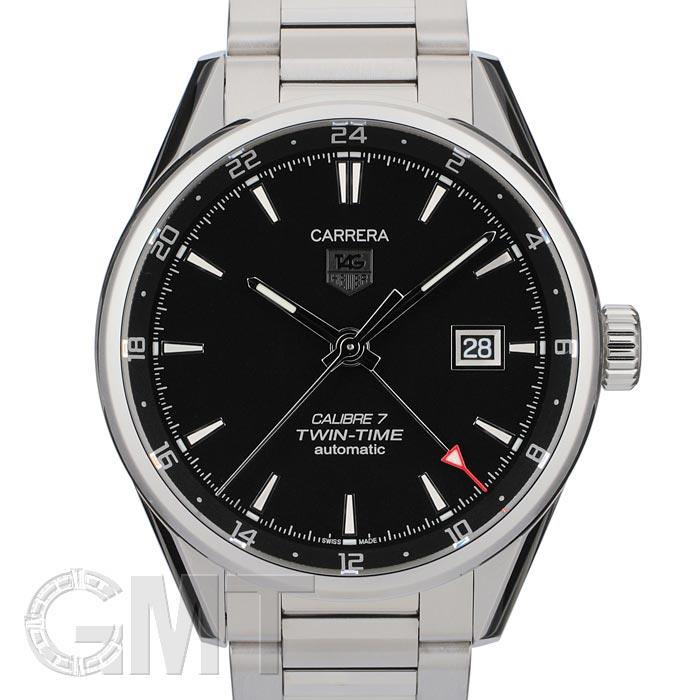 腕時計, メンズ腕時計  7 WAR2010.BA0723 NEW TAG HEUER