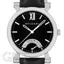 ブルガリ ソティリオ・ブルガリ SB42BSLDR BVLGARI 新品メンズ 腕時計 送料無料
