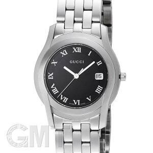 グッチGクラスYA055302【新品】【ユニセックス】【腕時計】【送料無料】【_年中無休】
