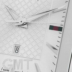 グッチレクタングルYA138403GUCCI【新品】【メンズ】【腕時計】【送料無料】【_年中無休】