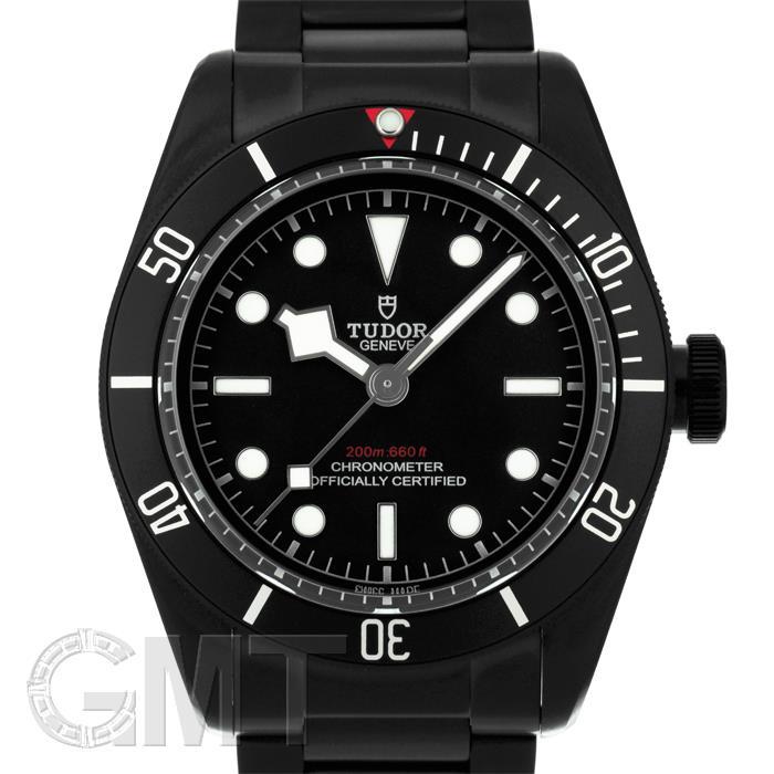 腕時計, メンズ腕時計  PVD 79230DK TUDOR