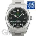 ロレックス エアキング 116900 ROLEX 新品メンズ 腕時計 送料無料