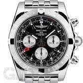 ブライトリング クロノマット 44 GMT オニキスブラック A042B56PA※ BREITLING 【新品】【メンズ】 【腕時計】 【送料無料】 【あす楽_年中無休】