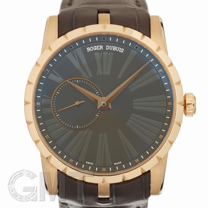 腕時計, メンズ腕時計  42 RDDBEX0352 ROGER DUBUIS