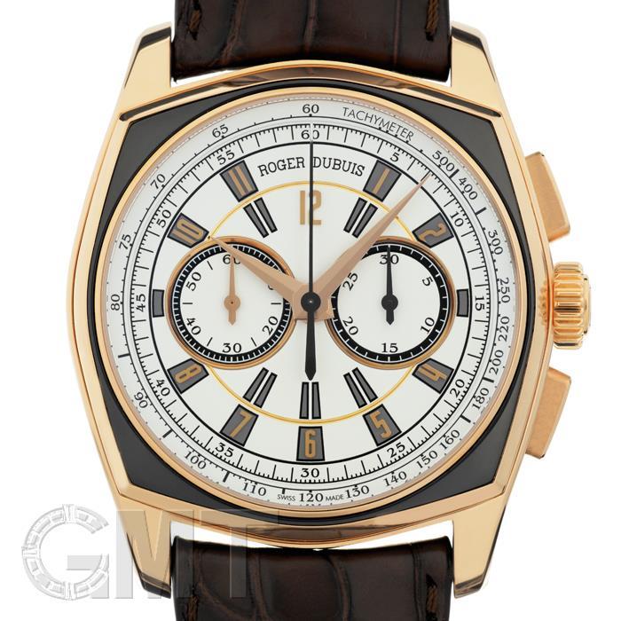 腕時計, メンズ腕時計  RDDBMG0008 ROGER DUBUIS