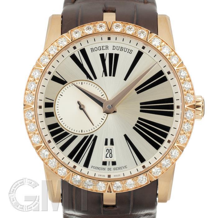 腕時計, メンズ腕時計  42 RDDBEX0483 ROGER DUBUIS