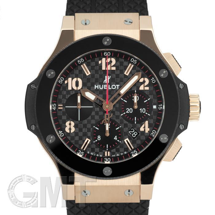 腕時計, メンズ腕時計  301.PB.131.RX HUBLOT
