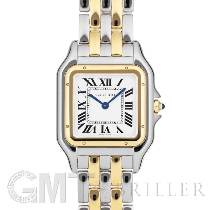 腕時計, レディース腕時計  MM W2PN0007 CARTIER
