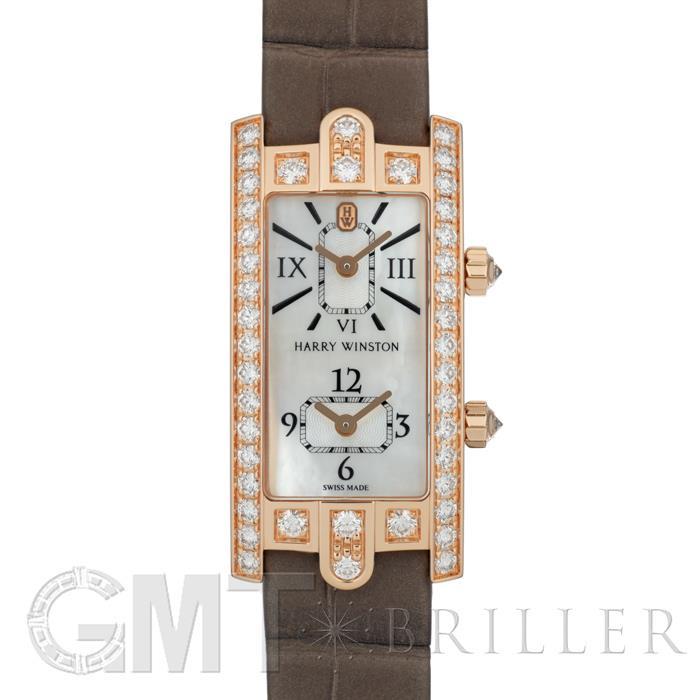 腕時計, レディース腕時計  C AVCQTZ19RR001 HARRY WINSTON