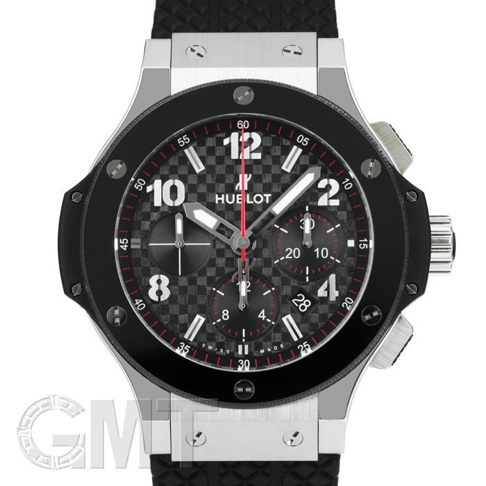 腕時計, メンズ腕時計  301.SB.131.RX HUBLOT
