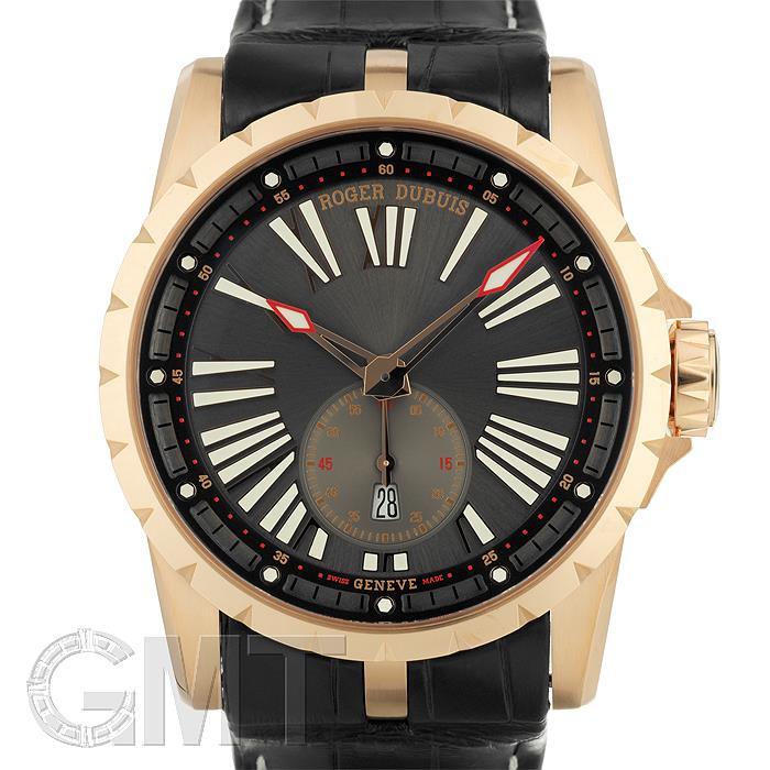 腕時計, メンズ腕時計  45mm RDDBEX0566 ROGER DUBUIS