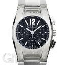 ブルガリ エルゴン クロノグラフ EG35BSSDCH※ BVLGARI 新品メンズ 腕時計 送料無 ...