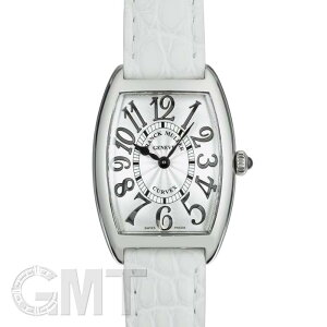 FRANCK MULLER Brand new ladies watch free shipping